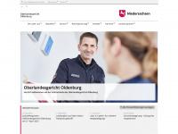 oberlandesgericht-oldenburg.niedersachsen.de