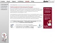 funktionsdiagnostik.de