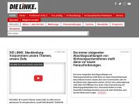 originalsozial.de