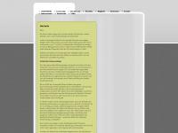ksr-rostock.de