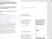darmstadtnews.de