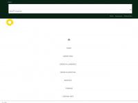 gruene-frg.de