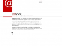 artlook.de