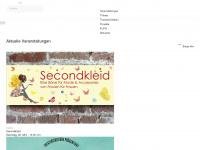 Kufa-koblenz.de