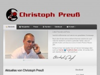 christoph-preuss.de