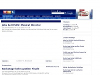 dsdsblog.rtl.de