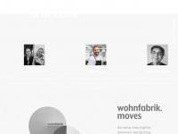 wohnfabrik.ch