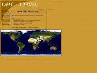 Dmc-travel.de