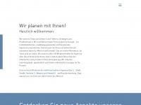 doppik-strasse.de