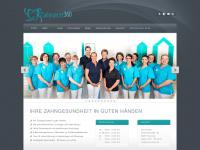 zahnarzt360.de
