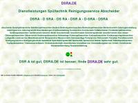 Dsra.de