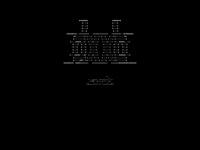 dxxb.de Webseite Vorschau