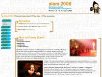 slam2006.de