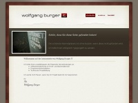 Wolfgang-burger-it.de