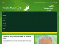 valerie-wilms.de