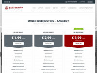 hostingplus.de