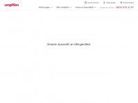 amplifon.com