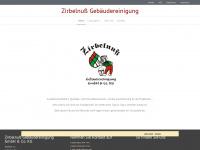 zirbelnuss.net