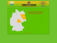 radler-scheune.de