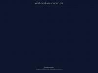 wild-card-wiesbaden.de