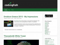 codingfish.com