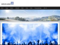 swm-online.de