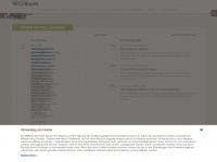 wibank.de