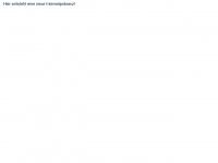 Ehrsam.de