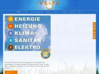 veith-gebaeudetechnik.de