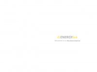 Energylink.at