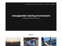 energieakademie.ch