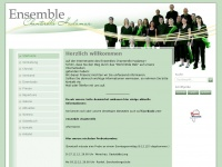 ensemble-chanterelle.de