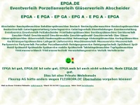 epga.de