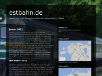estbahn.blogspot.com