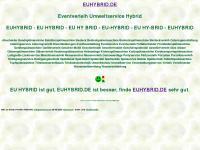 Euhybrid.de