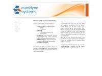 eurodyne.de