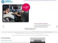 gb-mediensysteme.de