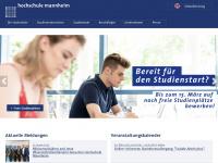 Ui.hs-mannheim.de