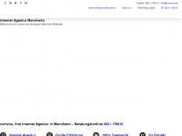 internet-agentur-mannheim.de