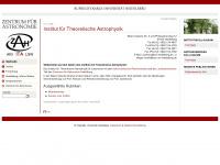 ita.uni-heidelberg.de