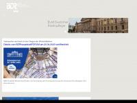 bdr-online.de
