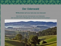 odenwald-incoming.de