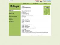 rpfleger.de