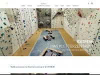 kletterzentrum.de