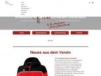 tv-duerkheim.de