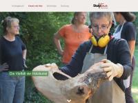 skulptour.eu