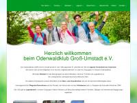 owk-umstadt.de