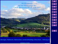 owk-moerlenbach.de