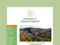 odenwaldklub-neckargemuend.de