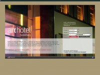 arthotel.de